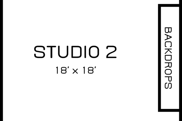 Photo of NYC / Tri-State event space venue Y29 Studio's Production Studio 2