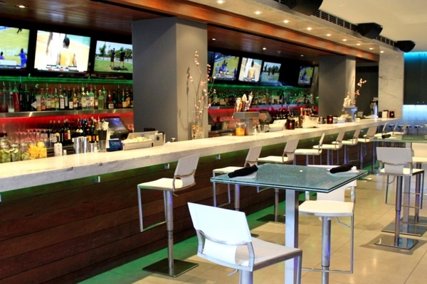 Photo of DC / MD / VA event space venue Barcode's Main Space