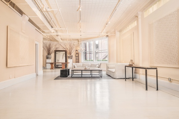 Photo of The Sixth Floor Loft, NYC / Tri-State