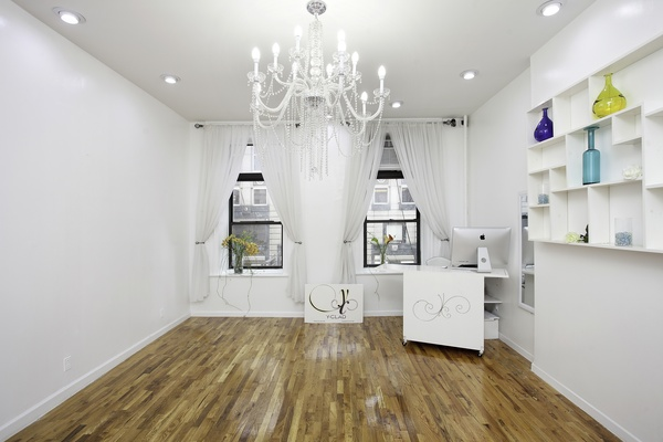 Photo of NYC / Tri-State event space venue Y-Clad's Hidden Gem's Y-Clad's Hidden Gem Space A + B