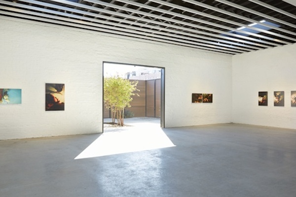 Photo of NYC / Tri-State event space venue Sky Gallery's Full Venue