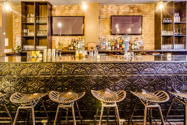 Photo of NYC / Tri-State event space venue Atwood's Main Bar