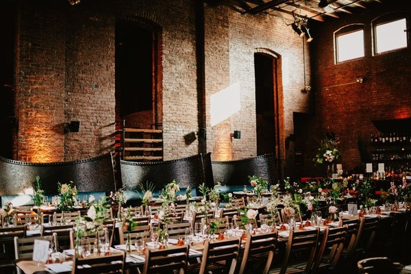 Photo of DC / MD / VA event space venue MyMoon 's Grand Room