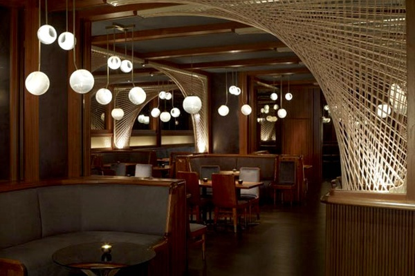 Photo of NYC / Tri-State event space venue Forty Four's Bar 44
