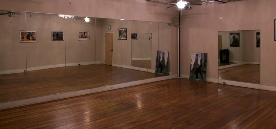 Photo #13 Studio I at Paul Pellicoro's DanceSport