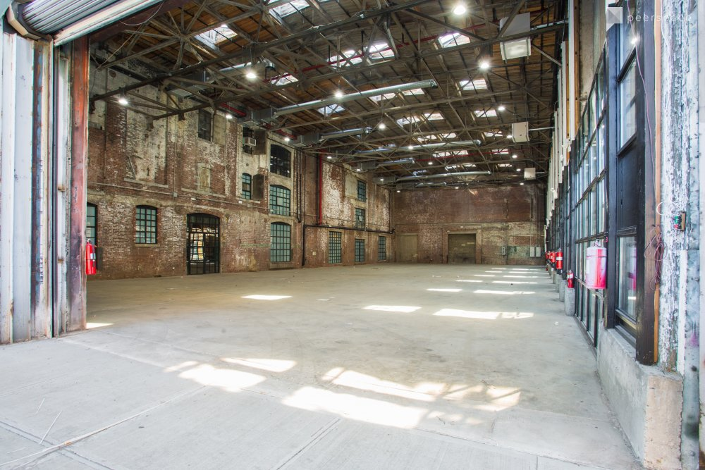 Photo #2 Greenpoint Terminal at Greenpoint Terminal Warehouse