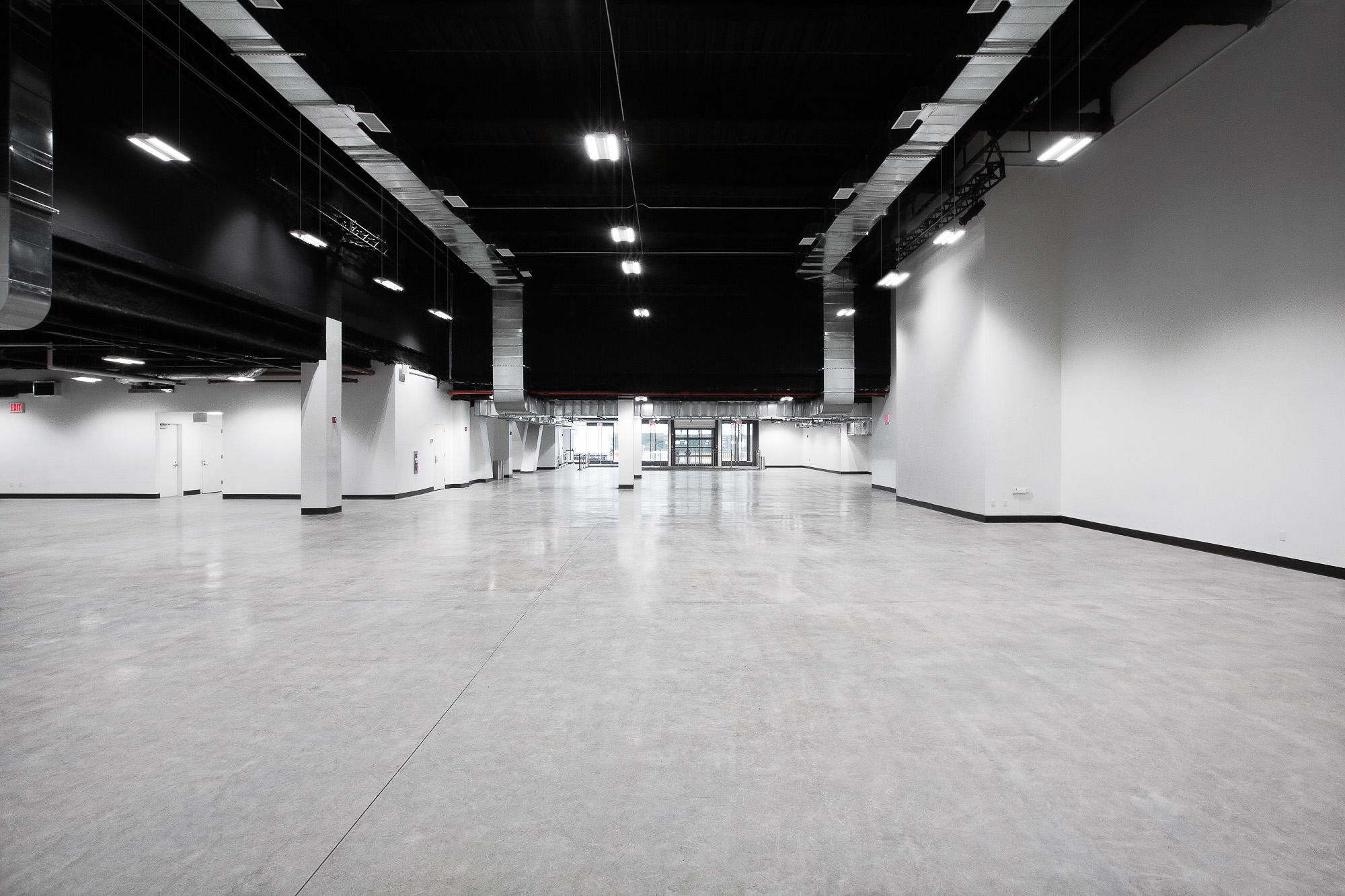 Photo #22 Huge Event & Film Production Space  at Slate Studios