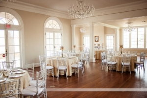 Full Venue event space at Separk Mansion in Washington DC, Maryland, Virginia, DC Area