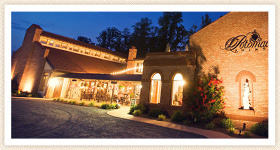 Photo #4 Richland Ballroom & Patio at Potomac Point Vineyard & Winery