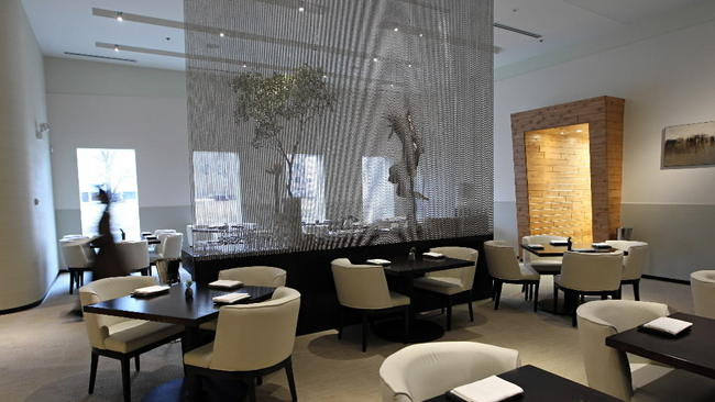 Full Venue event space at Acadia in Chicago, Chicagoland Area