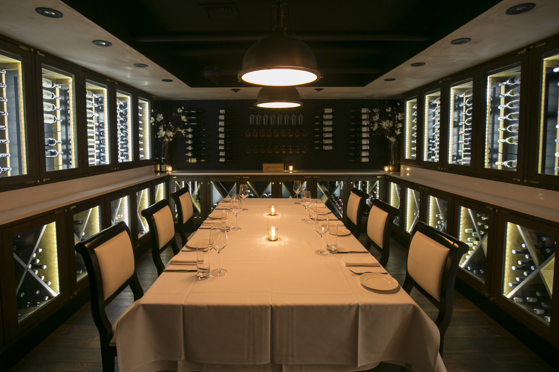 Photo #4 The Wine Room  at Nerai