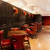 Full Venue event space at Karuma Asian Supper Club in New York City, NYC, NY/NJ Area