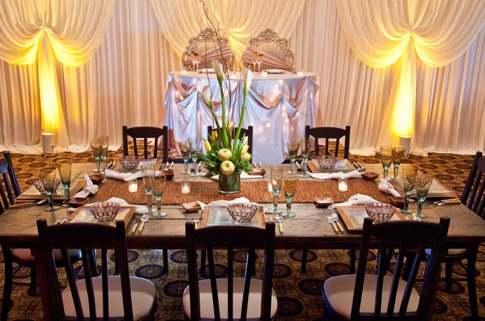 Biagio Events event space in Chicago, Chicagoland Area