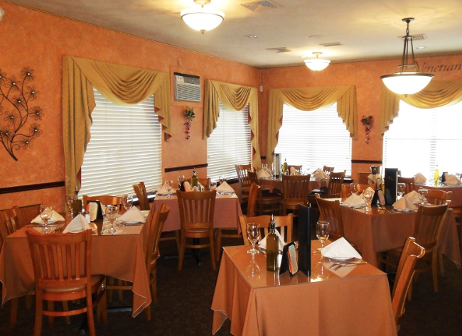 Photo #5 amore and tuscany rooms  at amore of wayne