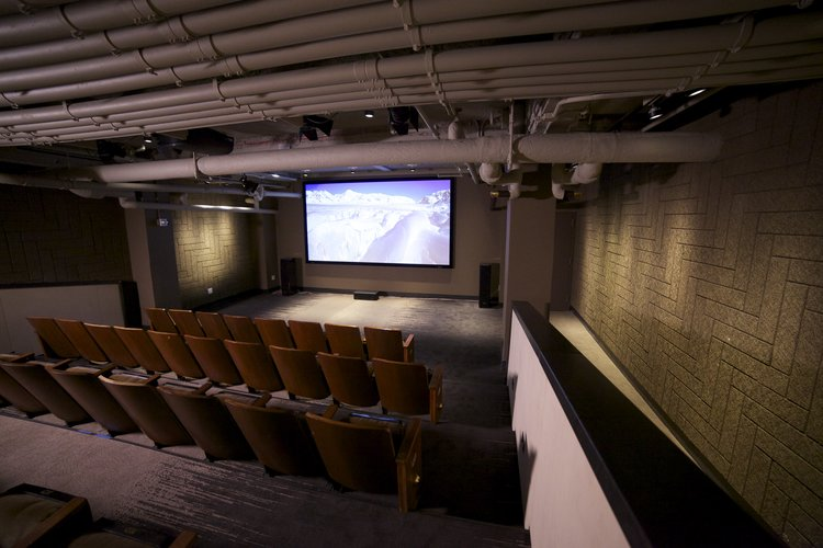 Photo #21 Screening Room  at NeueHouse Madison Square