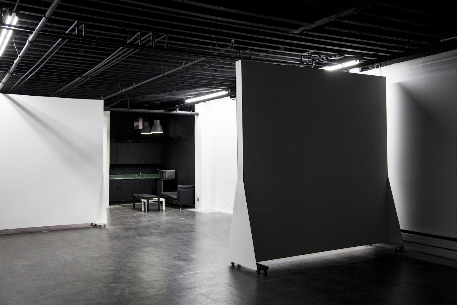 Photo #5 Space for Events and Production at Legendary Republic