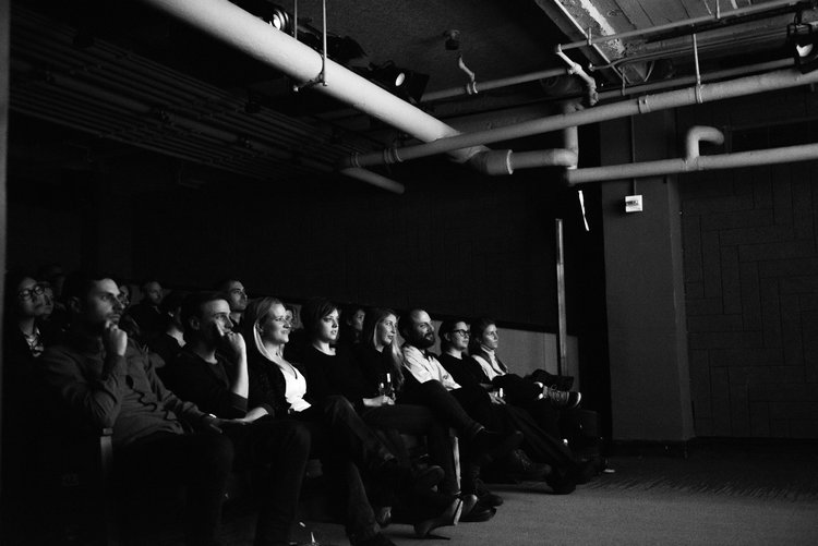 Photo #19 Screening Room  at NeueHouse Madison Square