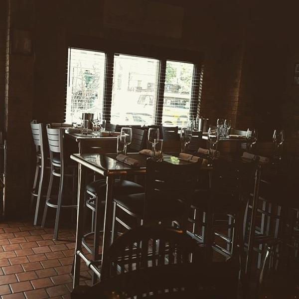 Photo #2 Main Space at Chef Eddie G's Kitchen