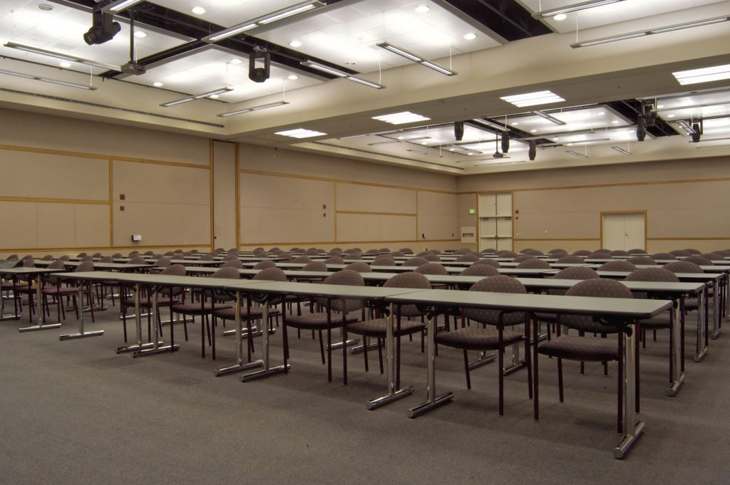 Photo #5 Conference Event Space at San Ramon Valley Conference Center