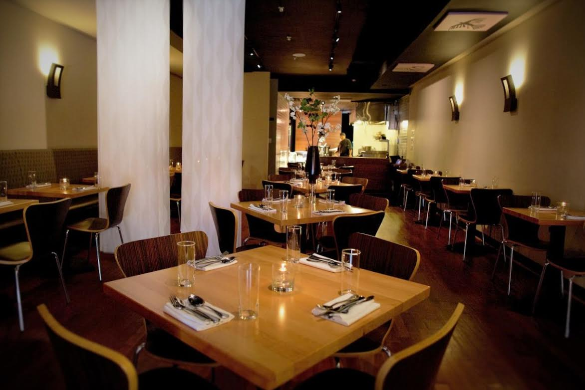 Nazca Mochica event space in Washington DC, Maryland, Virginia, DC Area