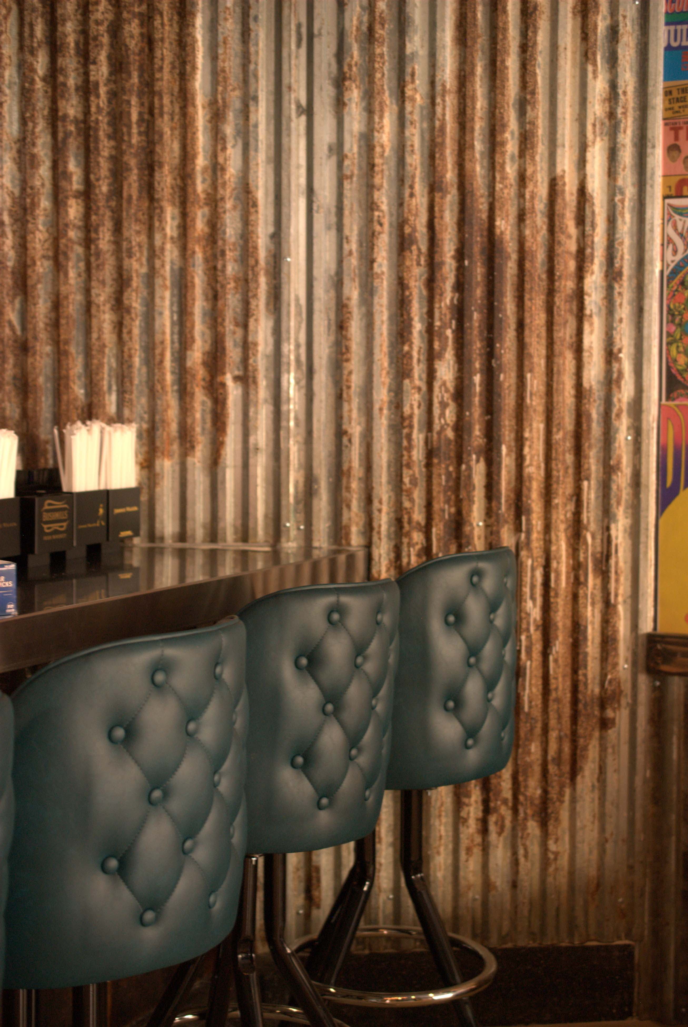 Photo #7 Semi Private Party Room  at Duke's Upper East Side