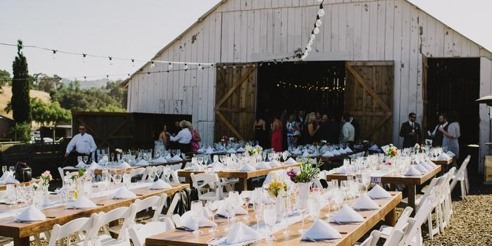 Full Venue event space at 3S Ranch and Barn; Spreafico Farms in New York City, NYC, NY/NJ Area