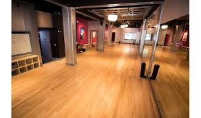 Photo #3 Full venue reservation at Salsa With Silvia Dance Studio