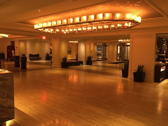 Photo #2 BALLROOM at Park Central Hotel