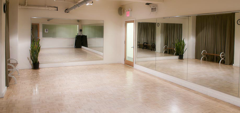 Photo #11 Studio H at Paul Pellicoro's DanceSport