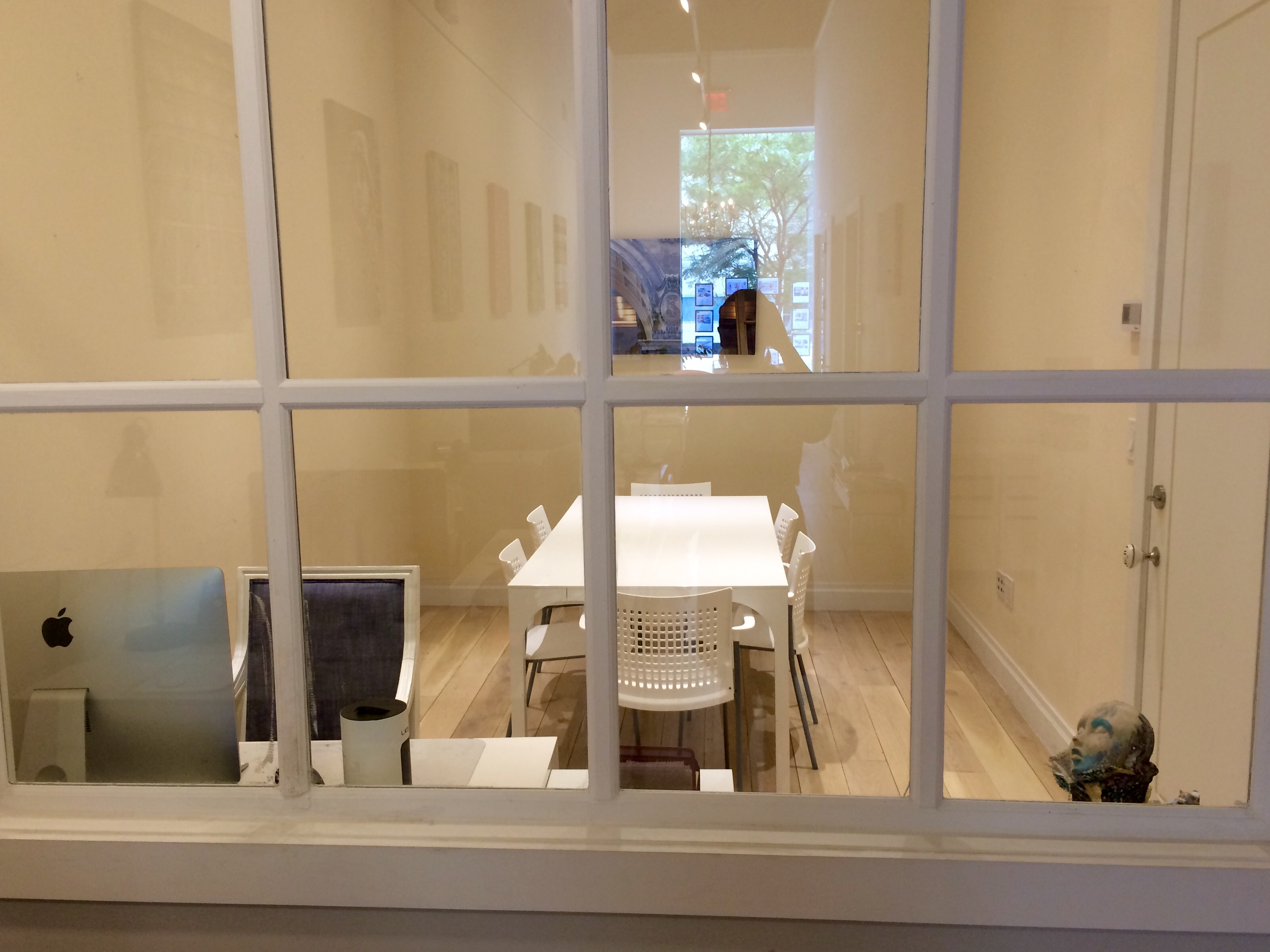 Photo #20 Beautiful Conference Room UWS at Beautiful Event Space on Upper West Side