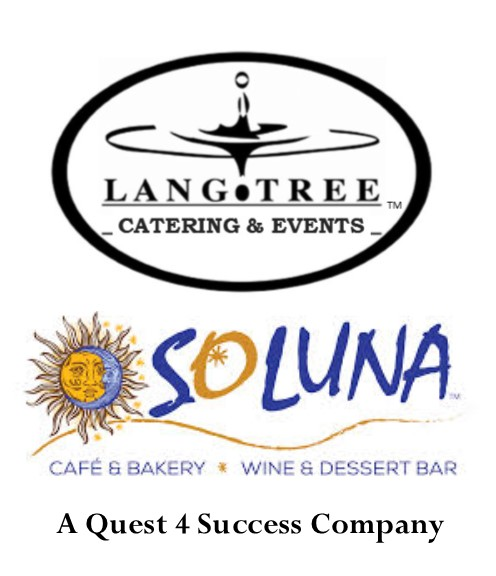 Photo #13 Custom Venue at Langtree Catering & Events