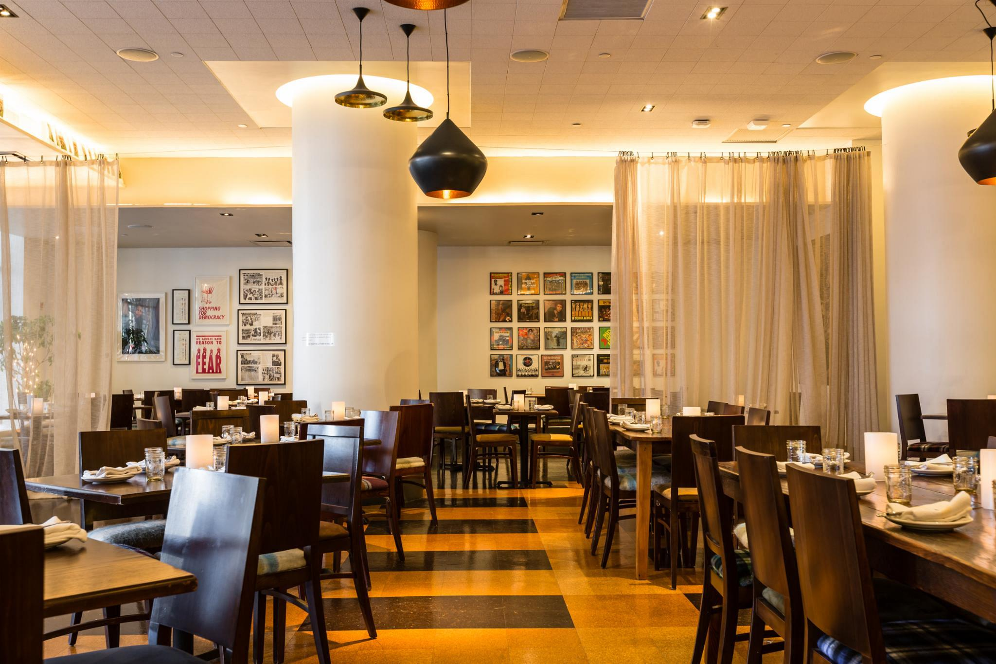 Photo #30 Restaurant at My Image Studios