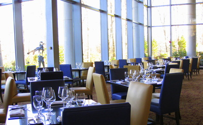 Full Venue event space at 2941 Restaurant in New York City, NYC, NY/NJ Area