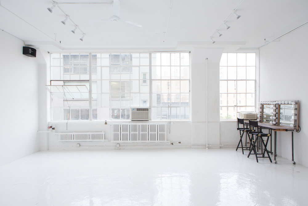 Photo #9 Drift Studio Space at Drift Studio NYC