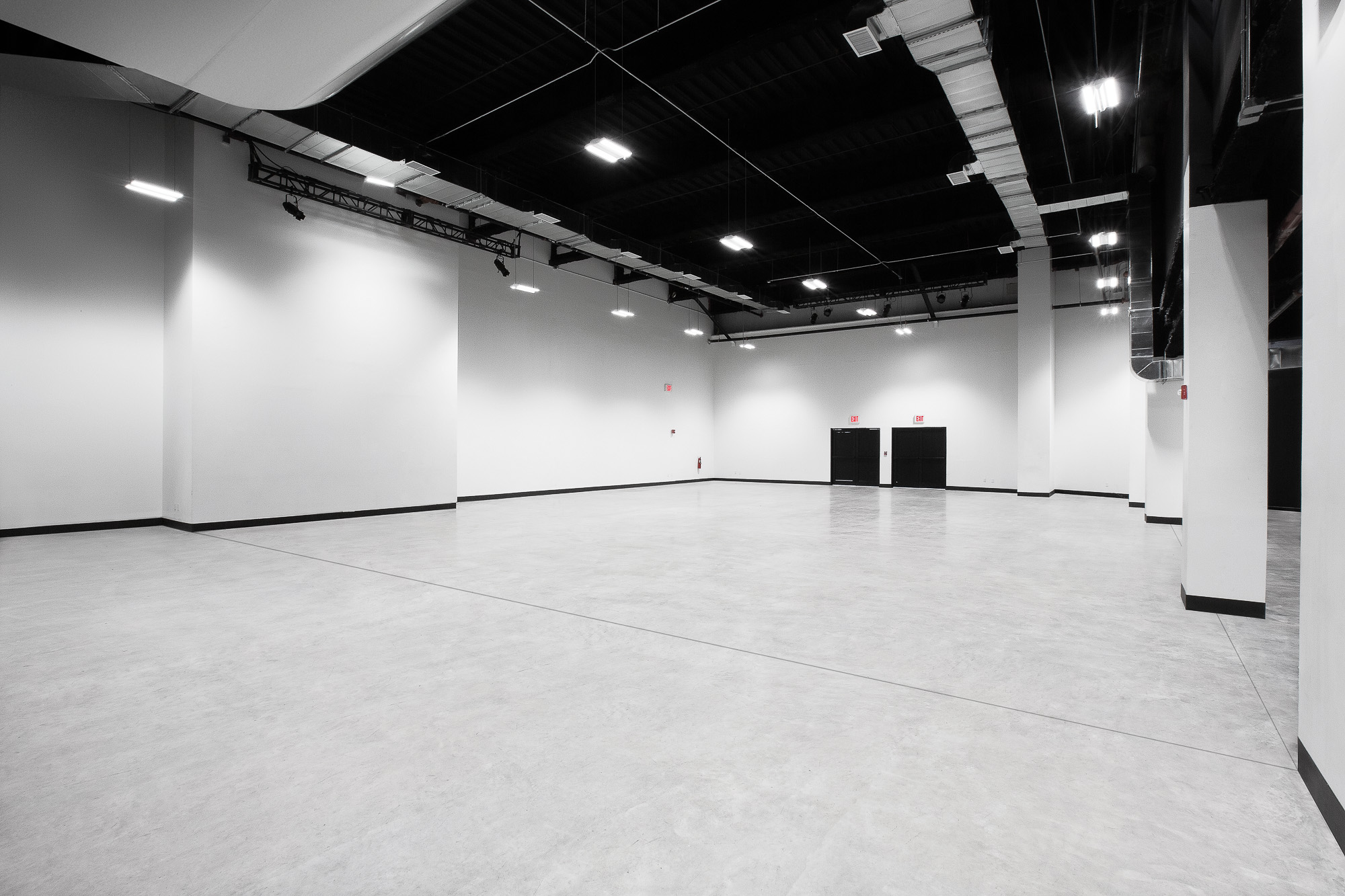 Photo #23 Huge Event & Film Production Space  at Slate Studios