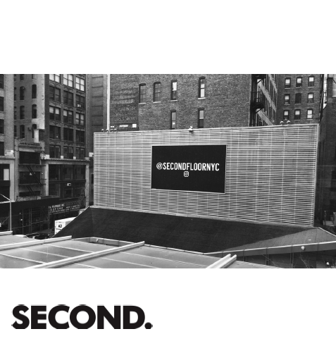 Photo #9 Second Floor - FULL BUYOUT at Second Floor
