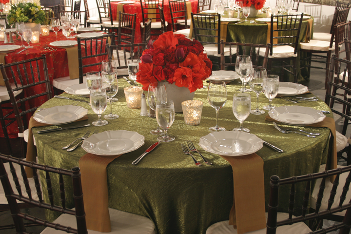 Photo #3 Paul Mahder Gallery at Paul Mahder Gallery