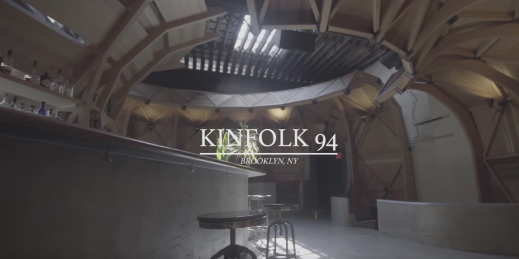 Photo #6 Kinfolk 94 at Kinfolk 94