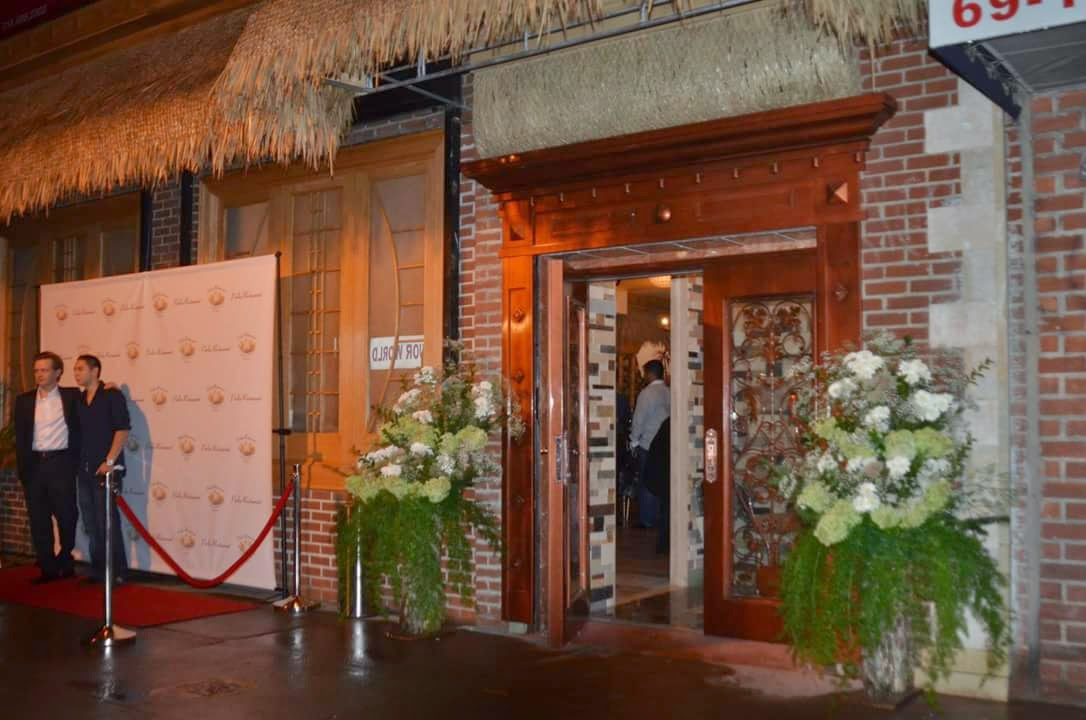 Photo #11 Perlas at Perlas New York - Event Venue