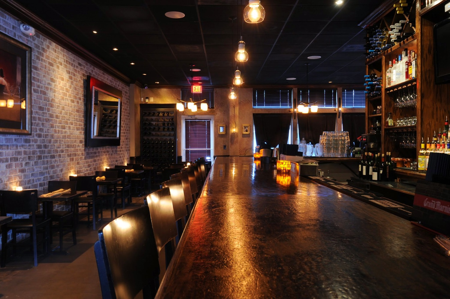 Full Venue event space at Cava Mezze - Rockville in New York City, NYC, NY/NJ Area
