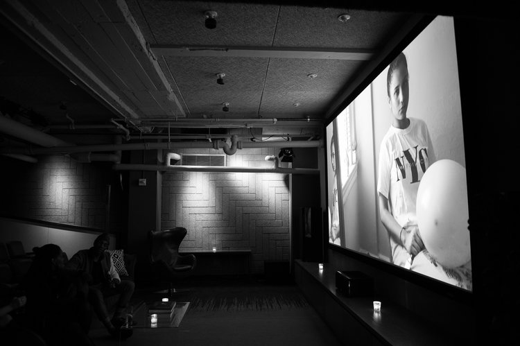 Photo #20 Screening Room  at NeueHouse Madison Square