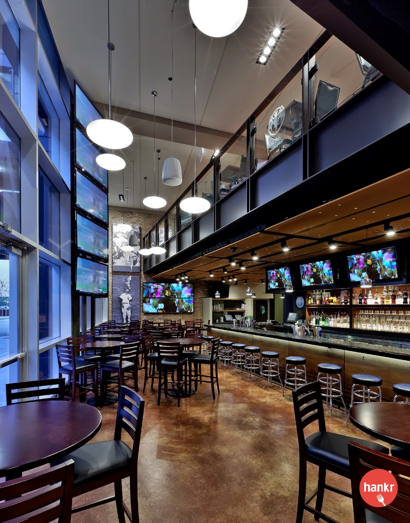 ChiSox Bar and Grill event space in Chicago, Chicagoland Area